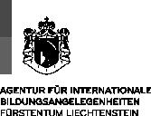 Agentur für Internationale Bildungsangelegenheiten